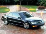 Acura CL 3.2 i